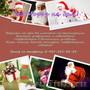 Дед Мороз и Снегурочка на дом в Астрахани!!!