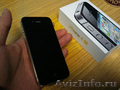 Apple iPhone 4S 64GB ...$550USD,  Apple IPAD 2 64GB Wi-Fi + 3G на $400