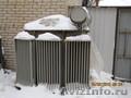трансформатор прмышленный советский практически новый