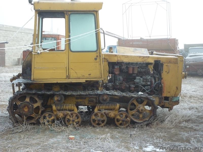 Сиденье трактора в РОССИИ - pulscen.ru