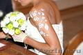 бодиарт для невесты, Объявление #633179