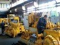 Услуги по ремонту Б-10, Т-170,  Т-130,  ДЗ-98. Гарантия. Предприятие.