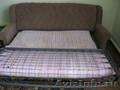 Диван серый с двумя креслами - Изображение #2, Объявление #659958
