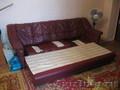 Мягкая мебель диван и два кресла - Изображение #4, Объявление #659948