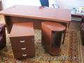 стол,  стол прямоугольный,  стол руководителя