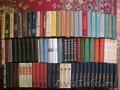 Книги классика,  художественные,  фантастика,  романы,  повести