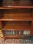 Книжные полки,  подставка под полки