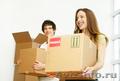 Мы оказываем весь спектр услуг от квартирных переездов до вывоза мусора