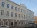 Продам административное здание(1200 м²), Красного Знамени/Володарского,  КИРОВСКИЙ