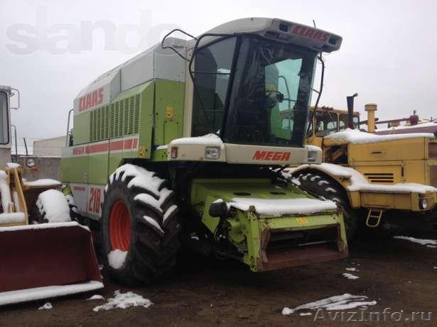 Сельхозтехника, оборудование в Астрахани   адреса.