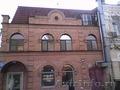 Продаю здание в центре г.Астрахани