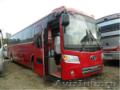 Продаём автобусы Дэу Daewoo  Хундай  Hyundai  Киа  Kia  в наличии Омске. астрах