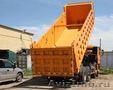 Продам самосвалы SHACMAN 8X4 SX3316DT366 40-тонн,  ЕВРО-4