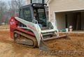 Земельные работы,  демонтаж,  вывоз мусора.