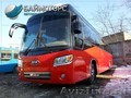 Автобус Kia Grandbird 2010г
