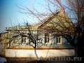 продаю дом в п.Новолесное