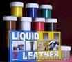 Жидкая кожа – Ваш помощник при качественном ремонте кожаной мебели - Изображение #1, Объявление #1050506