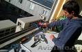 Чистка и ремонт сплит систем