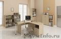 Качественное изготовление мебели, Объявление #1107229