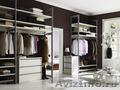 Модные гардеробные. Профессиональная работа - Изображение #2, Объявление #1107248
