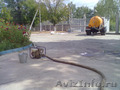 Прочистка труб в Астрахани