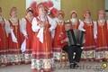 Народный хор на юбилей,  свадьбу,  встречу гостей,  делегаций