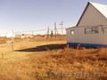 Рыболовная база на раскатах в Астраханской области