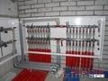 Ремонт и монтаж водоснабжения и канализационных систем. Прочистка канализации.