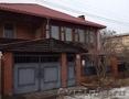 Сдаю в аренду двухэтажный дом с участком в Астрахани