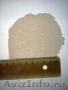 Диатомитовая крошка (кизельгур,  белая земля),  меш по 13 кг