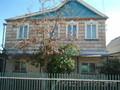 Обменяю дом на квартиру в Астрахани