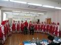 Народный хор на юбилей, свадьбу, встречу гостей, делегаций  - Изображение #3, Объявление #1134178