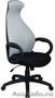 Стулья дешево Офисные стулья ИЗО,  Стулья стандарт,  Стулья для офиса - Изображение #7, Объявление #1492199