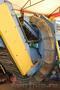 Картофелеуборочный комбайн ANNA Z644 (отличное состояние)