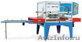 Роботизированная машина по пересадке растений RW Urbinati - Изображение #4, Объявление #1578537