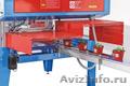 Роботизированная машина по пересадке растений RW Urbinati - Изображение #6, Объявление #1578537