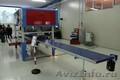 Роботизированная машина по пересадке растений RW Urbinati - Изображение #2, Объявление #1578537