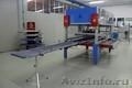 Роботизированная машина по пересадке растений RW Urbinati - Изображение #3, Объявление #1578537