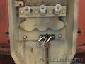 Продаем электродвигатель 2асво-710s-32у1